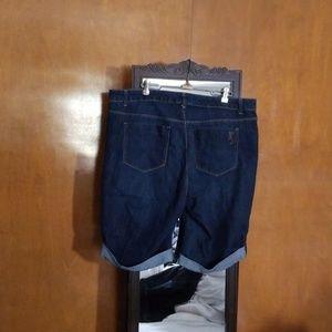 Style & Co Shorts - Style &co Bermuda